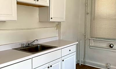 Kitchen, 108 Buena Vista Ave, 1