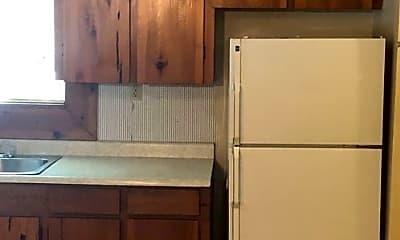 Kitchen, 446 W 8th St, 2