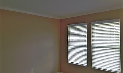 Bedroom, 5569 Windsor Court, 1
