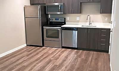 Kitchen, 7625 SE Milwaukie Ave, 1