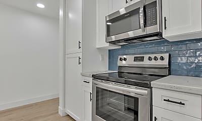 Kitchen, 3313 N 68th St 127, 0