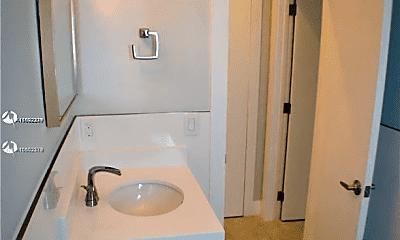 Bathroom, 1515 SW 65th Pl, 2