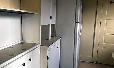 Kitchen, 221 S 12th St, 2