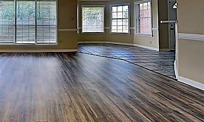 Living Room, 8880 Shellflower Drive, 1