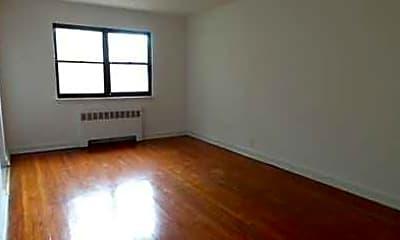 Living Room, Wynmawr Court, 0
