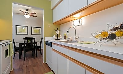 Kitchen, 24310 Country Squire St, 0