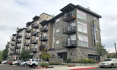 West Parc at Bethany Village, 0