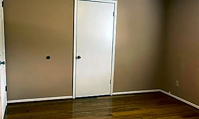 Bedroom, 5607 Randon Road, 2