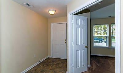 Bedroom, 16765 Yeoman Way, 1
