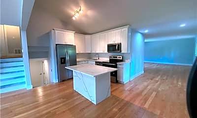 Kitchen, 3536 Strang Blvd, 0