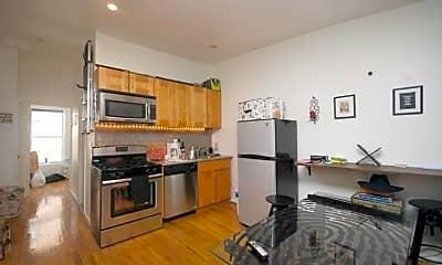 Kitchen, 339 Keap St, 2