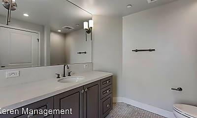 Bathroom, 11965 Montana Ave, 2