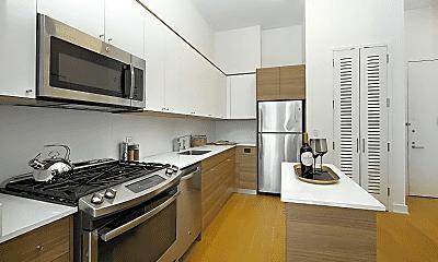 Kitchen, 43-43 Queens St, 0