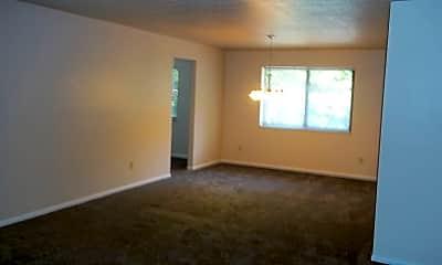Living Room, 4000 Logangate Rd, 0