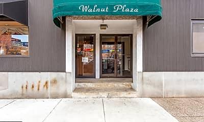 2135 Walnut St 203, 1