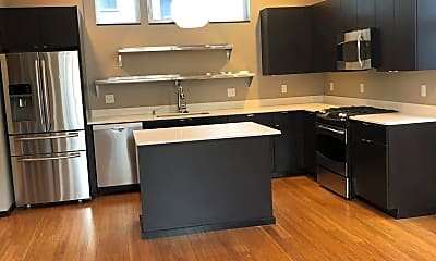 Kitchen, 516 25th Ave S, 1