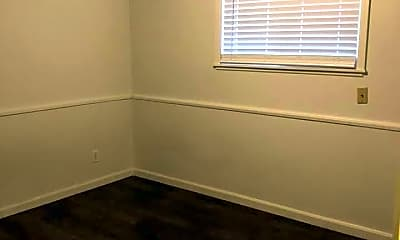 Bedroom, 211 University Dr, 2
