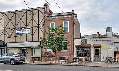 1931 W Passyunk Ave 2, 2