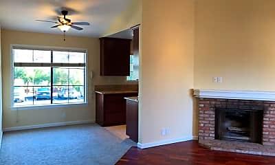 Living Room, 3958 Louisiana St, 0