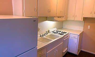 Kitchen, 3336 E Marshall St, 1