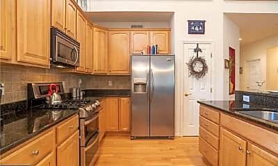 Kitchen, 32602 Seaview Loop, 1