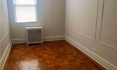 Bedroom, 24-50 29th St, 2