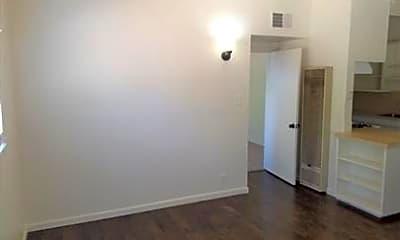 Kitchen, 2804 Orange Ave, 1