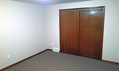Bedroom, 4378 Estate Dr S, 1