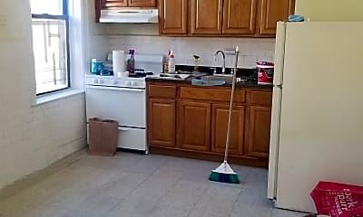 Kitchen, 96-7 40th Rd, 0
