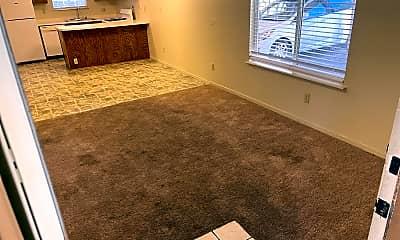 Living Room, 740 West St, 0
