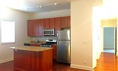 Kitchen, 2522 N Halsted St, 0