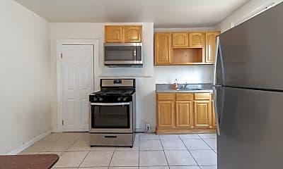 Kitchen, 280 Forrest St, 1