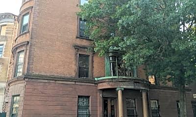 W 149th St., 0