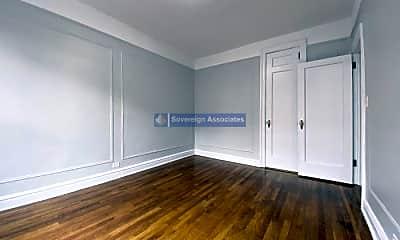 Bedroom, 106 Pinehurst Ave, 2