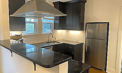 Kitchen, 541 Eder Ave, 1