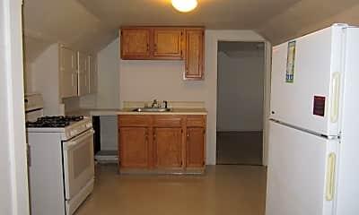 Kitchen, 620 Fellows Ave, 1
