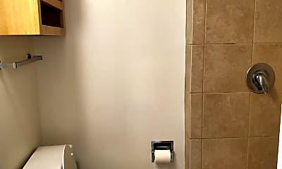 Bathroom, 1017 13th Ave N, 2