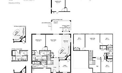 Building, 139 Haven Way, 2