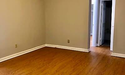 Living Room, 612 12th St NE, 1