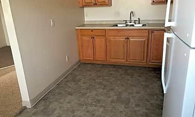 Kitchen, 401 Paul Revere Pl, 0