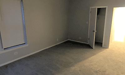 Bedroom, 4402 W Washington Blvd, 1