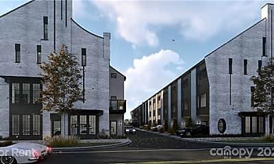 Building, 1213 Minter Pl, 2