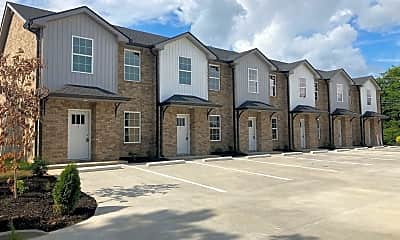 Building, 914 Peachers Mill Rd, 0