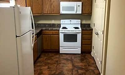 Kitchen, 200 E School St, 0
