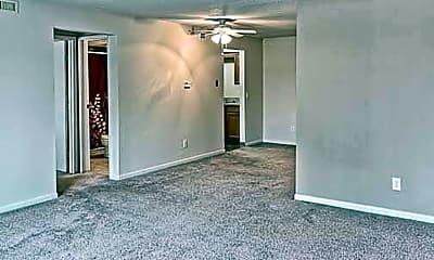 Living Room, 5806 S 141st Plz, 2