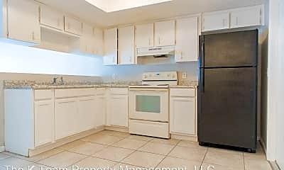 Kitchen, 1045 Crestview Ave, 2