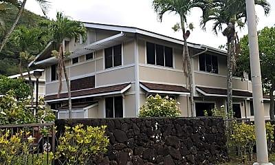 Kaulokahaloa Nui, 0