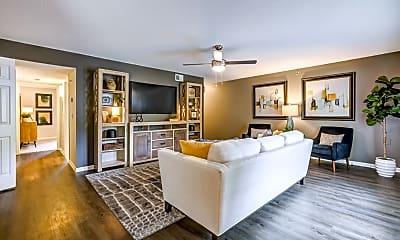 Living Room, Arium South Oaks, 0
