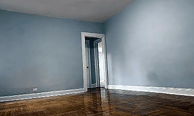 Bedroom, 3578 Dekalb Ave, 1