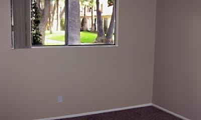 Monterey Pines Apartments, 2
